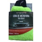 Luva de Microfibra Uso Geral Autoamerica
