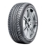 PNEU SAILUN 205/40R17 TL 84W ATREZZO Z4+AS