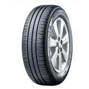 Pneu Michelin 175/65R14 82T TL ENERGY XM2