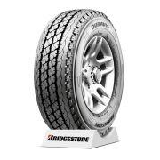 Pneu Bridgestone 205/70R15C 106/104R TL DURAVIS R630