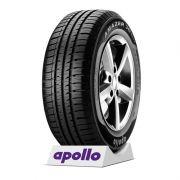 PNEU APOLLO 175/70R13 82T AMAZER 3G MAXX