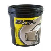 Super Polidor Spartacus 1kg Autoamerica