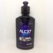 ALC 37 Cera Automotiva Cream 200g Alcance Profissional