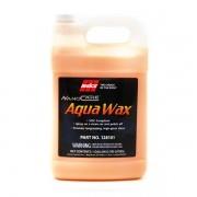Cera Automotiva Líquida Nano Care Aqua Wax 3,78lt Malco