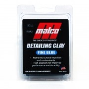 Clay Bar Fine Cut 200g Malco
