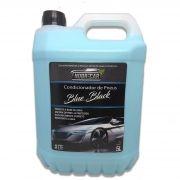 Condicionador de Pneus Blue Black Linha Premium 5lt Nobre Car