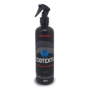 Ecotextil Impermeabilizante para Tecidos 500ml EasyTech