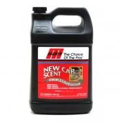 Eliminador de Odor Cheiro de Carro Novo New Car Odor Eliminator 3.78lt Malco