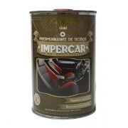 Impercar Impermeabilizante de Tecidos 1lt Cadillac