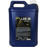 LAE-36 Antimascaramento 5lt Alcance Profissional