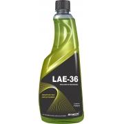 LAE-36 IPA Antimascaramento 700ml Alcance Profissional