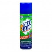 Max Clean APC Espuma de Limpeza Geral 510g Cyclo
