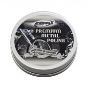 Metal Polish 100g Scholl Concepts