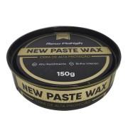 New Paste Wax 150g New Polish