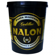 Pasta Nalon 1kg Cadillac