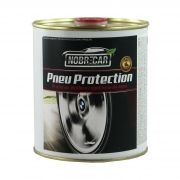 Pneu Protection Linha Premium 900ml Nobre Car