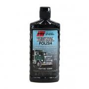 Polidor de Metais Metal Polish 473ml Malco
