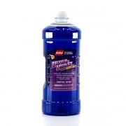 Shampoo com Cera Ultra Violet Wash N Wax 1,89lt Malco