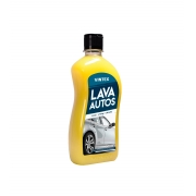 Shampoo Lava Autos 500ml Vintex