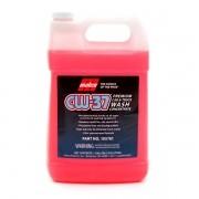 Shampoo Super Concentrado Car Wash CW-37 3,78lt Malco