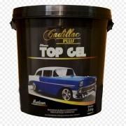 Silicone Top Gel 3,6kg Cadillac