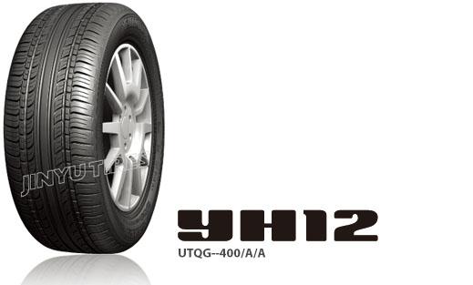 Pneu Jinyu 215/65R15 96V YH12