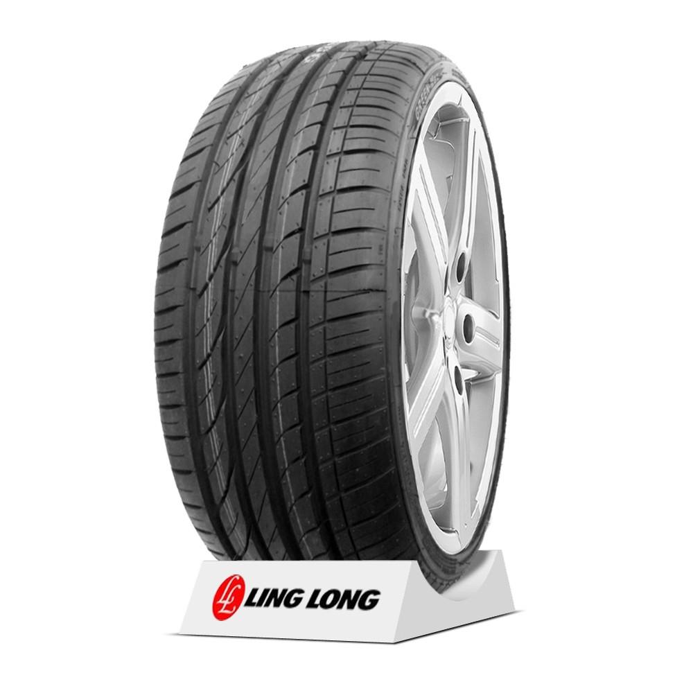 PNEU LINGLONG 205/40R17 TL 84W GREEN-MAX