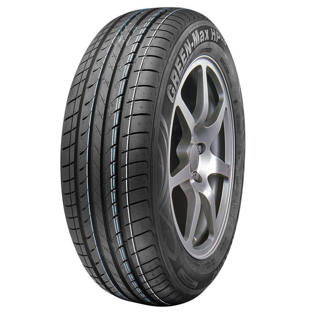 PNEU LINGLONG 195/65R15 TL 91H GREEN-MAX HP010