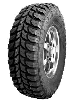 PNEU LINGLONG 305/70R16 8PR TL 118/115Q CROSSWIND M/T