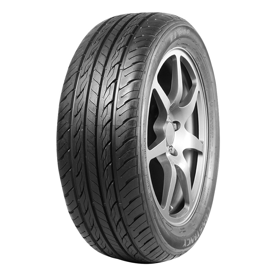 PNEU CONSTANCY 185/65R15 TL 88H LY688