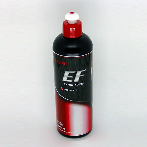 Polidor Extra Forte 500g Lincoln