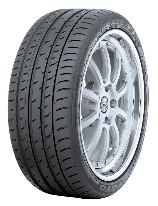 Pneu Toyo 235/45R18 98Y Proxes T1 Sport Reinforced