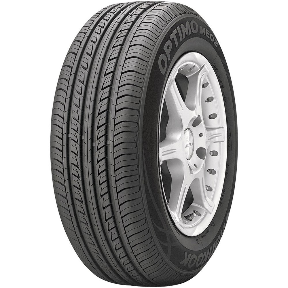 PNEU HANKOOK 195/60R15 88H OPTIMO ME02 K424