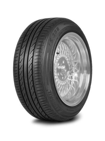 pneu landsail 235 45r18 98w ls388 carxparts est tica limpeza detalhamento automotivo pneus. Black Bedroom Furniture Sets. Home Design Ideas