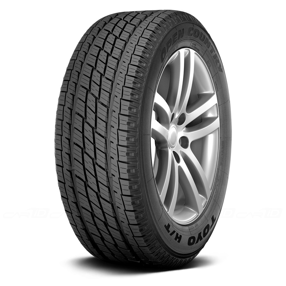 Pneu Toyo 215/65R16 98H Open Country H/T