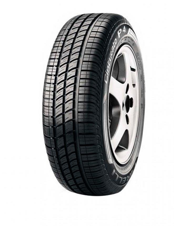 Pneu Pirelli 175/70R13 82T P4 Cinturato