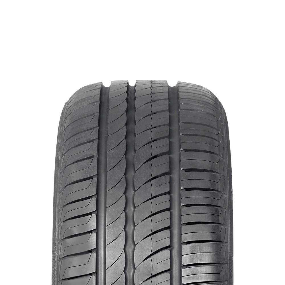 Pneu Pirelli 175/65R14 82T P1 Cinturato