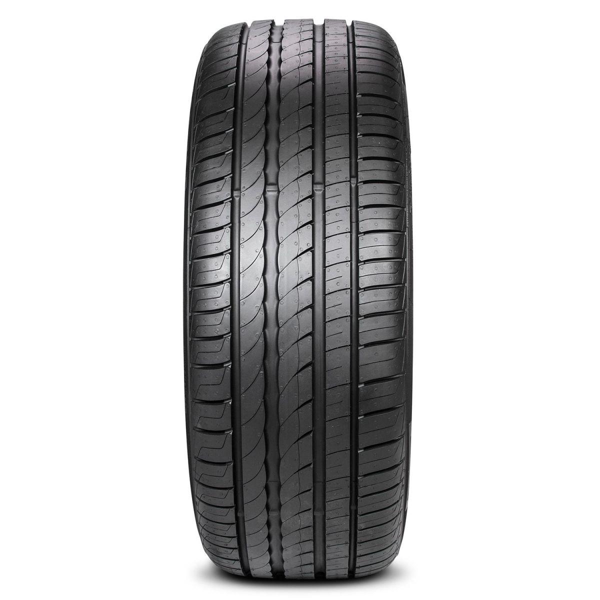 Pneu Pirelli 195/50R15 82V Cinturato P1 Plus