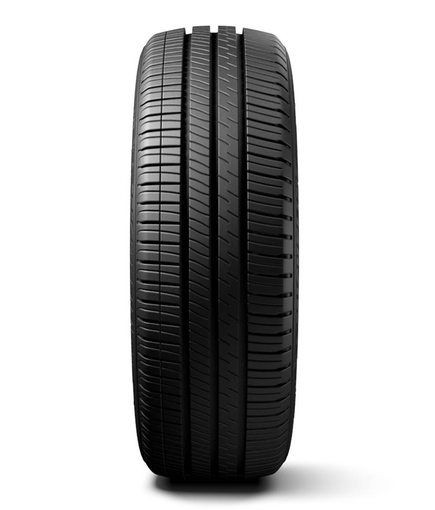 30af6f548 ... Pneu Michelin 185 60R14 82H TL ENERGY XM2 - CarXparts Produtos para  Estética Automotiva e ...
