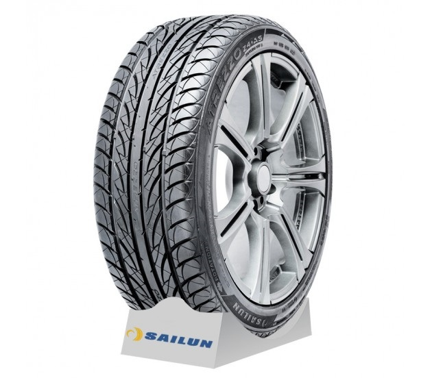 Pneu Sailun 215/50R17 95W ATREZZO Z4+AS