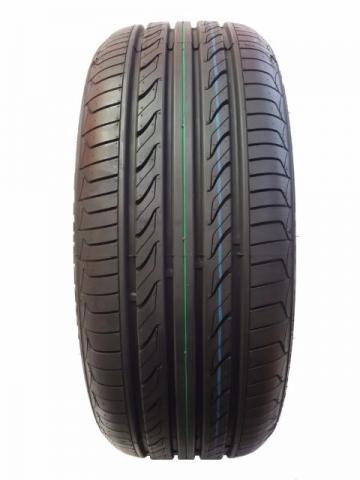 pneu landsail 185 45r15 75v ls388 carxparts est tica limpeza detalhamento automotivo pneus. Black Bedroom Furniture Sets. Home Design Ideas