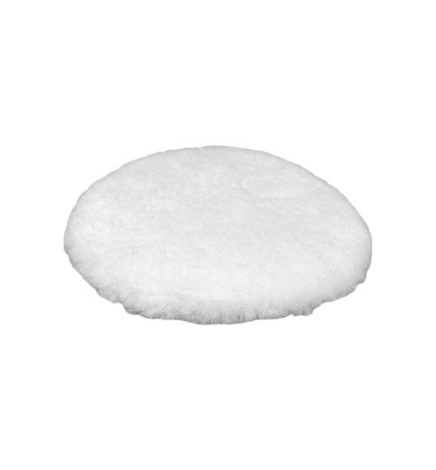 Boina de Lã Super Macia 6 pol (150mm) Menzerna