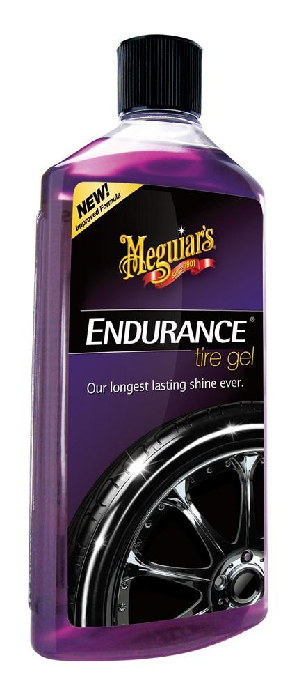 Brilha Pneu Gold Class Endurance G7516 473ml Meguiars