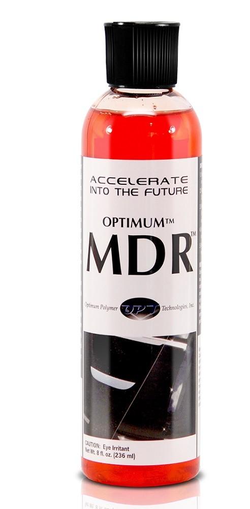 Descontaminante de Superfície MDR 236ml Optimum