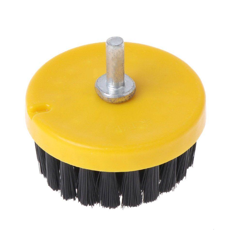 Escova de Limpeza para Furadeira P30 CarXparts