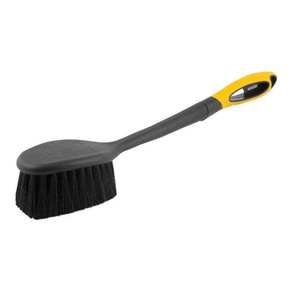 Escova para Caixa de Rodas Vonder