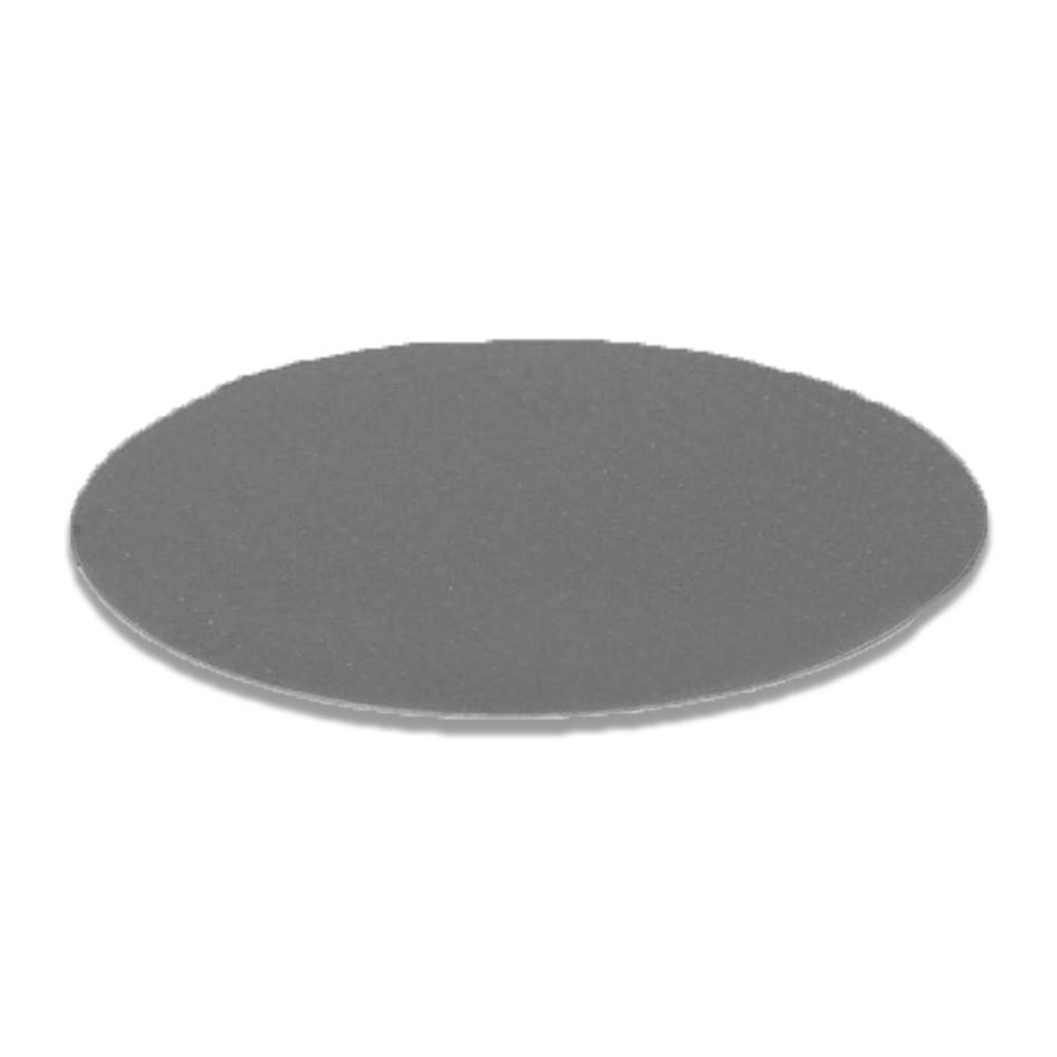 Lixa Disco Trizact 3000 3M