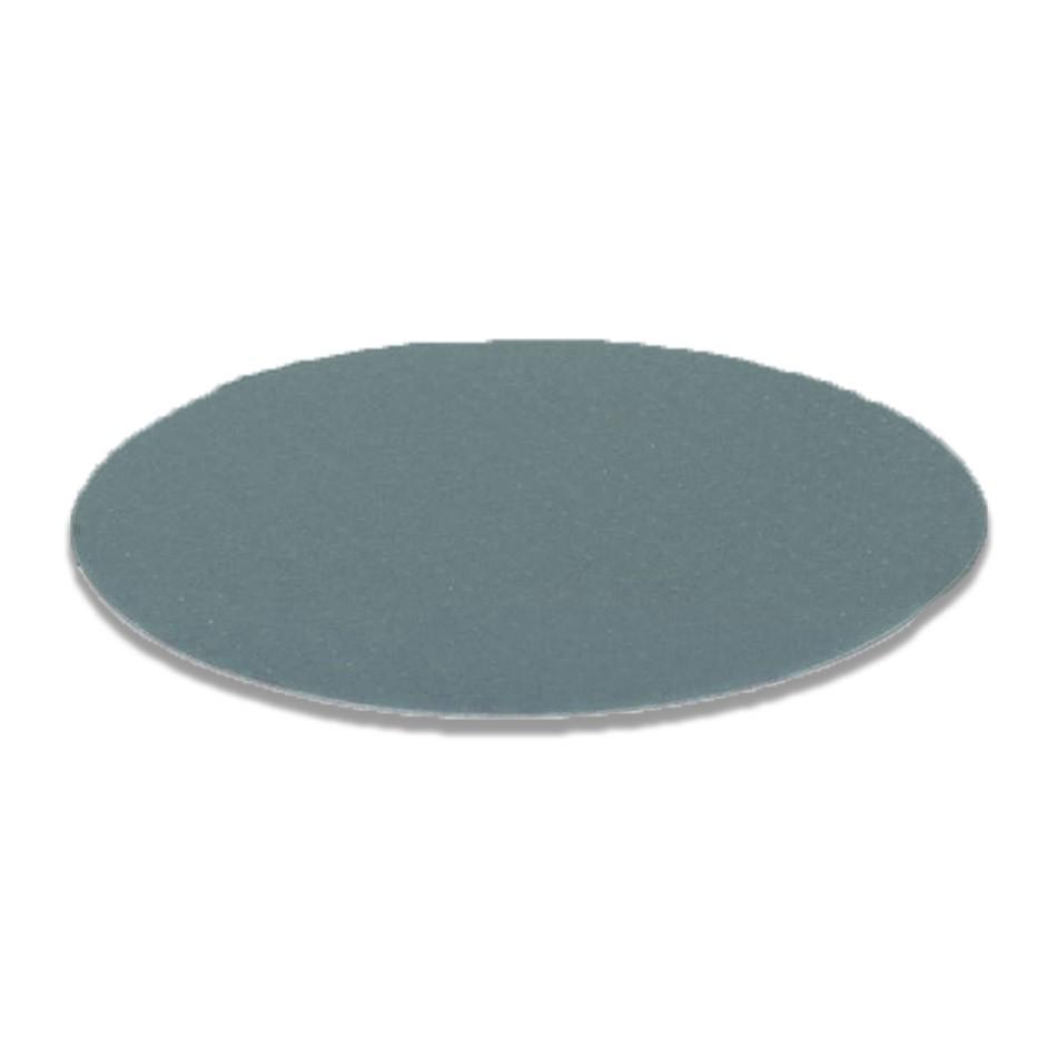 Lixa Disco Trizact 5000 3M