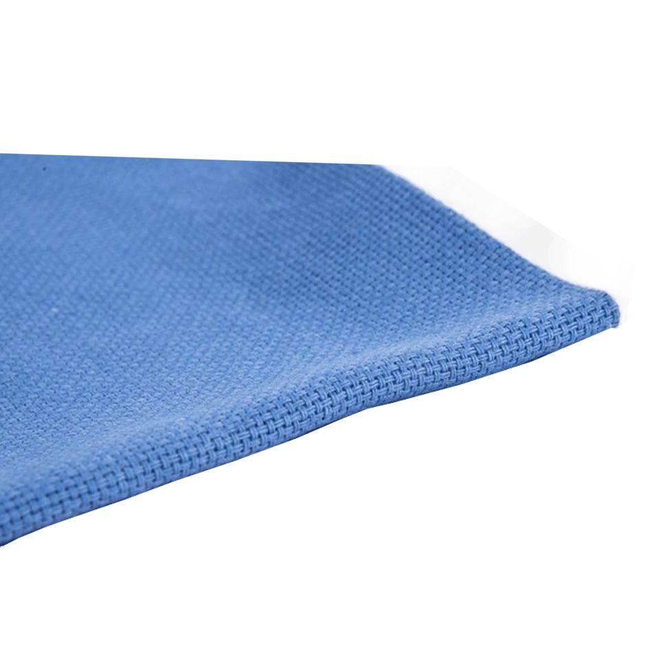 Pano Azul 40x40cm Martim Panos
