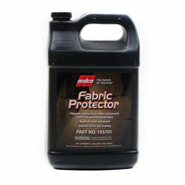 Protetor de Tecido Fabric Protector 3.785lt Malco